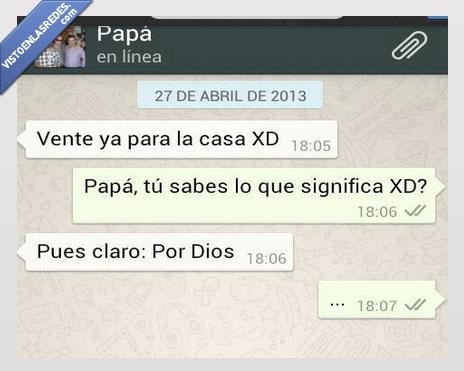 padre 4