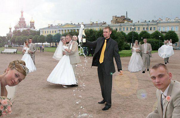 boda 10