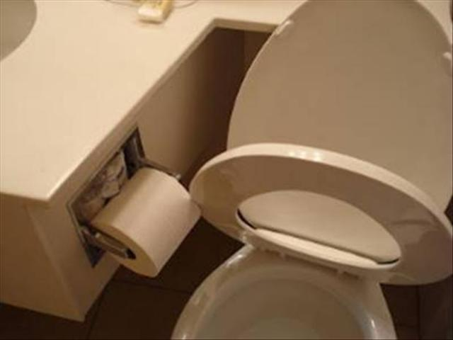 MonÓlogo del dÍa: cuartos de baño [por contenidos creativos ...