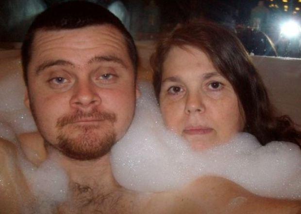 6. baño
