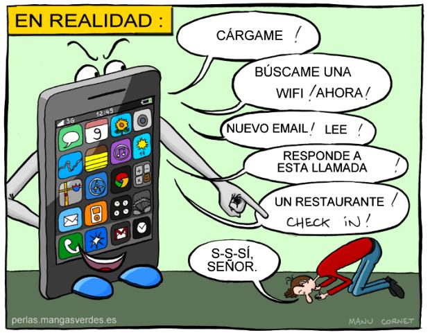 foto móviles