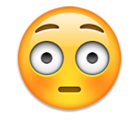 emoticono.png